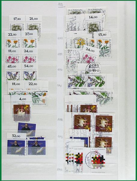 https://www.alfil.cz/catalog/19863_55_m.jpg