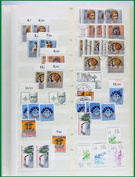 https://www.alfil.cz/catalog/19863_5_m.jpg