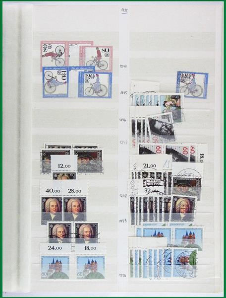 https://www.alfil.cz/catalog/19863_64_m.jpg