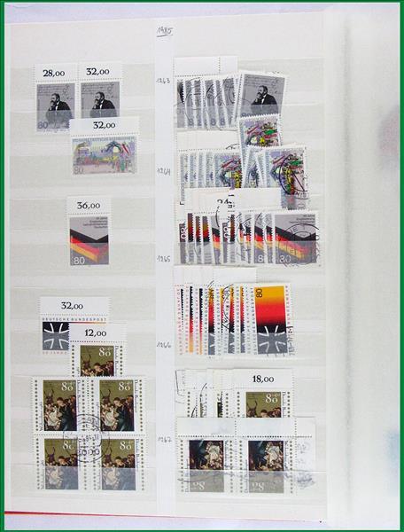 https://www.alfil.cz/catalog/19863_67_m.jpg
