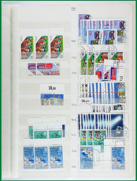 https://www.alfil.cz/catalog/19863_68_m.jpg