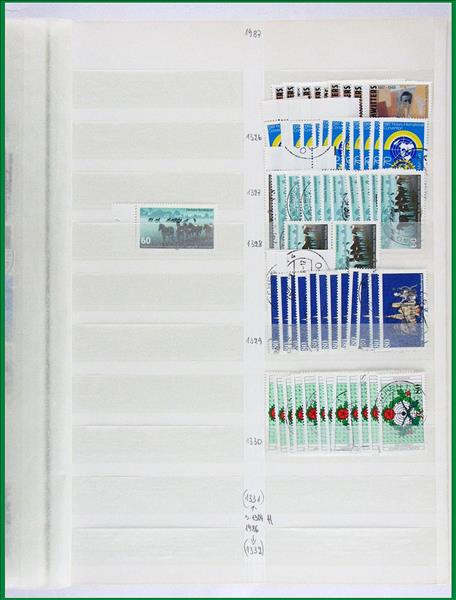 https://www.alfil.cz/catalog/19863_76_m.jpg
