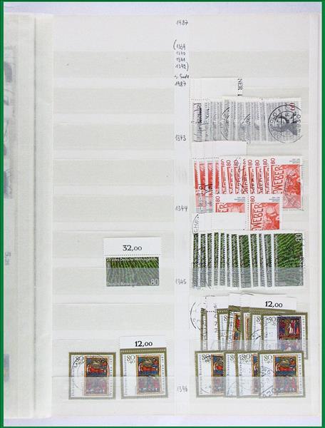 https://www.alfil.cz/catalog/19863_78_m.jpg
