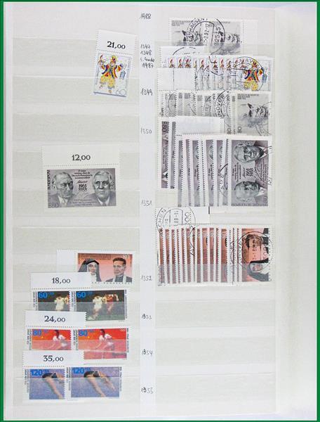 https://www.alfil.cz/catalog/19863_79_m.jpg