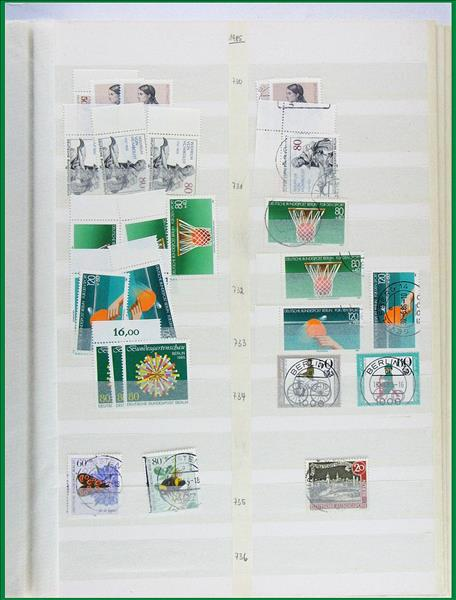 https://www.alfil.cz/catalog/19863_7_m.jpg