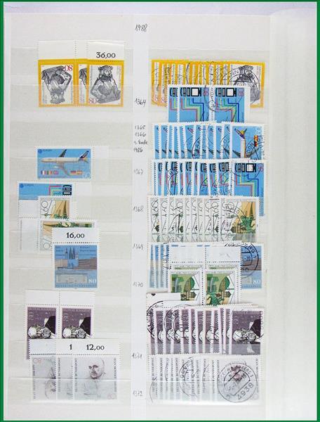 https://www.alfil.cz/catalog/19863_81_m.jpg