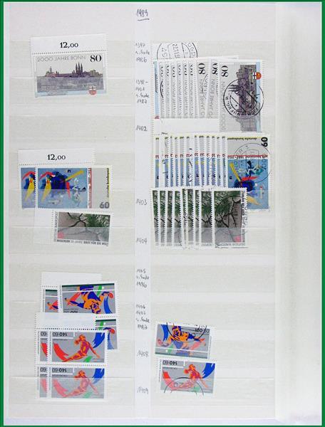 https://www.alfil.cz/catalog/19863_85_m.jpg