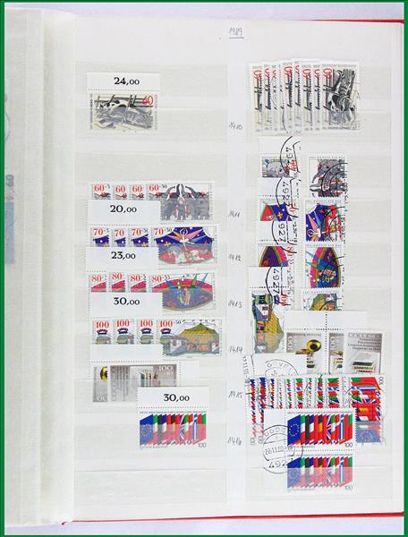 https://www.alfil.cz/catalog/19863_86_m.jpg