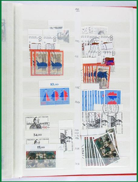 https://www.alfil.cz/catalog/19863_88_m.jpg