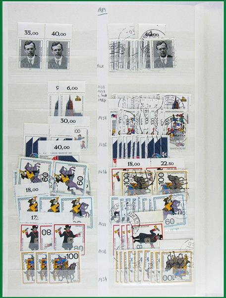 https://www.alfil.cz/catalog/19863_89_m.jpg