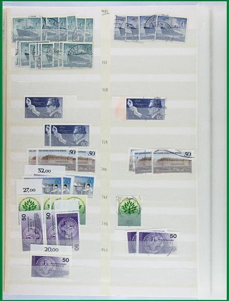 https://www.alfil.cz/catalog/19863_8_m.jpg