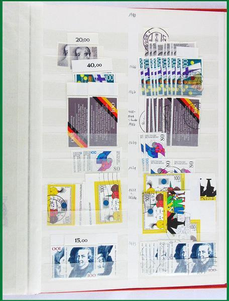 https://www.alfil.cz/catalog/19863_94_m.jpg