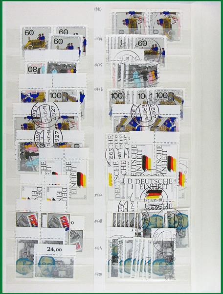 https://www.alfil.cz/catalog/19863_95_m.jpg
