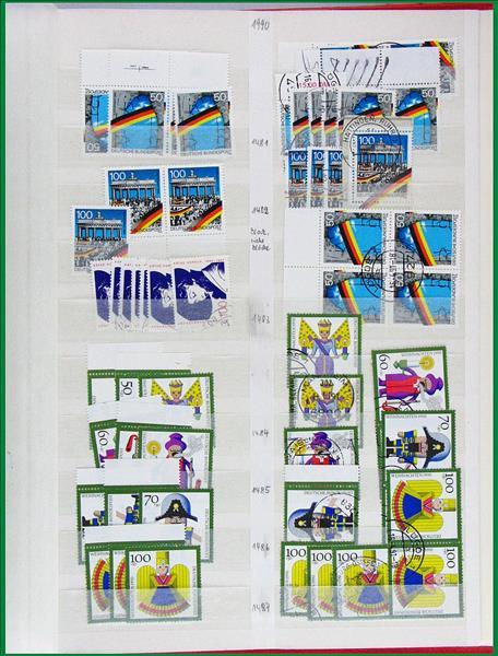 https://www.alfil.cz/catalog/19863_96_m.jpg