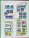 https://www.alfil.cz/catalog/19863_96_s.jpg
