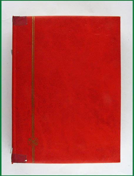 https://www.alfil.cz/catalog/19863_98_m.jpg