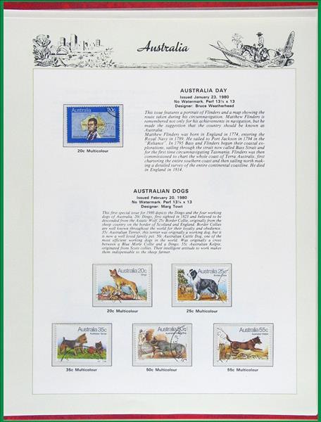 https://www.alfil.cz/catalog/19885_100_m.jpg