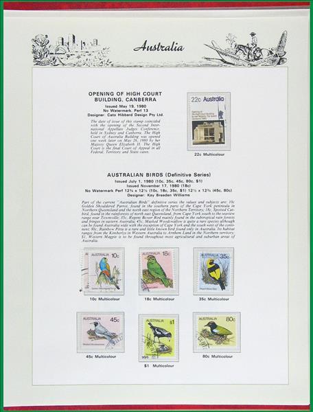 https://www.alfil.cz/catalog/19885_102_m.jpg