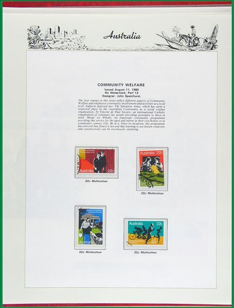 https://www.alfil.cz/catalog/19885_103_m.jpg
