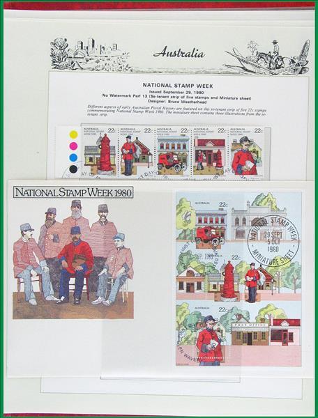 https://www.alfil.cz/catalog/19885_104_m.jpg