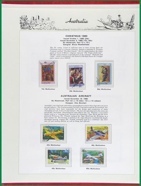 https://www.alfil.cz/catalog/19885_105_m.jpg