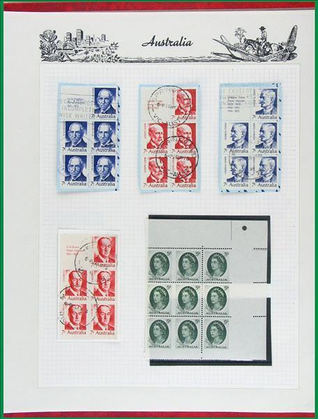 https://www.alfil.cz/catalog/19885_106_m.jpg
