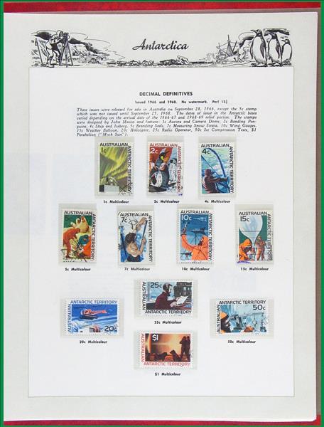 https://www.alfil.cz/catalog/19885_109_m.jpg