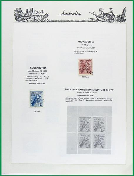 https://www.alfil.cz/catalog/19885_10_m.jpg
