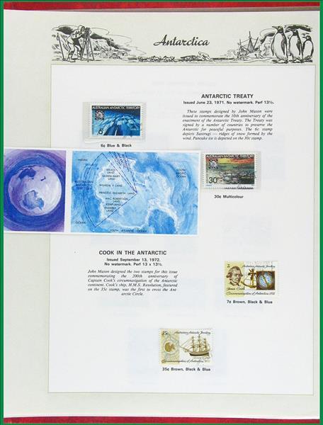 https://www.alfil.cz/catalog/19885_110_m.jpg