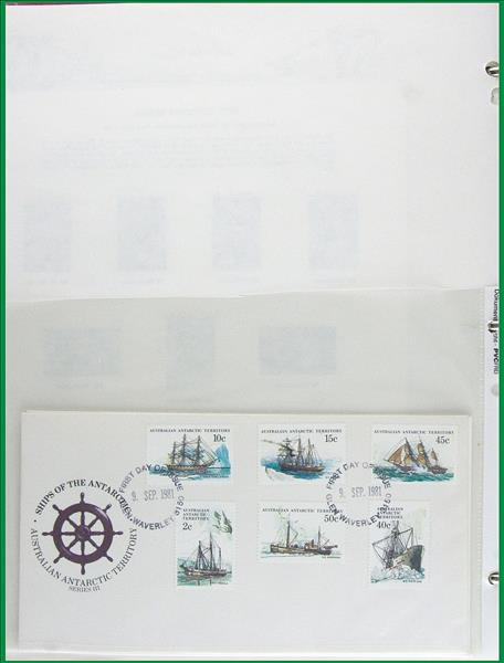 https://www.alfil.cz/catalog/19885_113_m.jpg