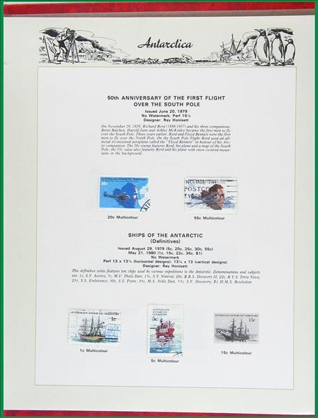 https://www.alfil.cz/catalog/19885_114_m.jpg