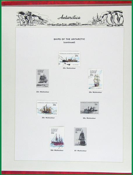 https://www.alfil.cz/catalog/19885_115_m.jpg