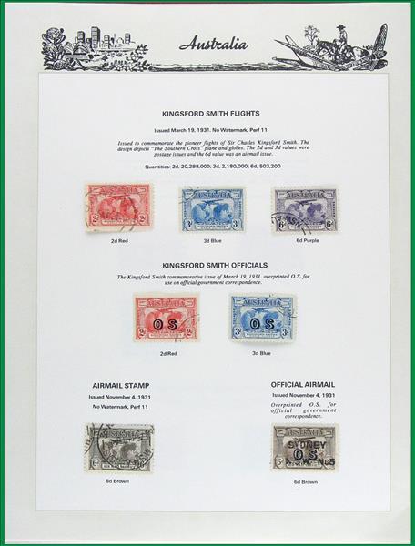 https://www.alfil.cz/catalog/19885_12_m.jpg