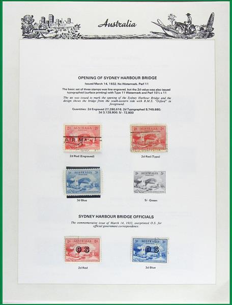 https://www.alfil.cz/catalog/19885_13_m.jpg