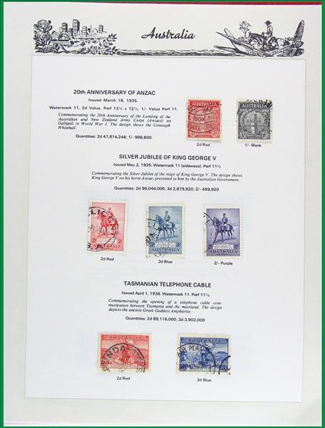 https://www.alfil.cz/catalog/19885_15_m.jpg