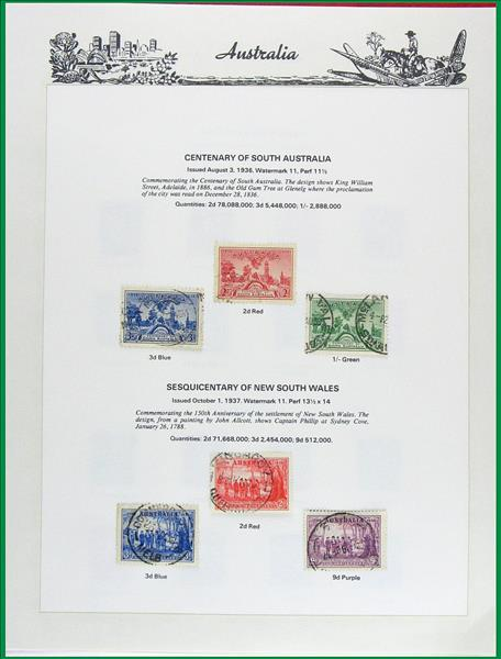 https://www.alfil.cz/catalog/19885_16_m.jpg