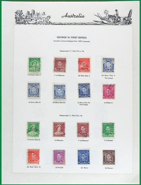 https://www.alfil.cz/catalog/19885_17_m.jpg