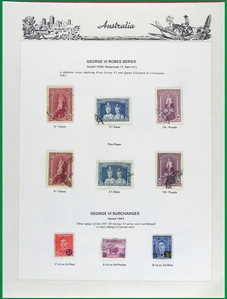 https://www.alfil.cz/catalog/19885_19_m.jpg