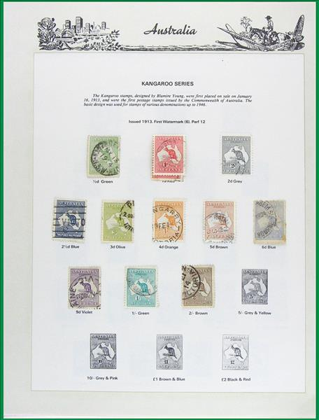 https://www.alfil.cz/catalog/19885_1_m.jpg