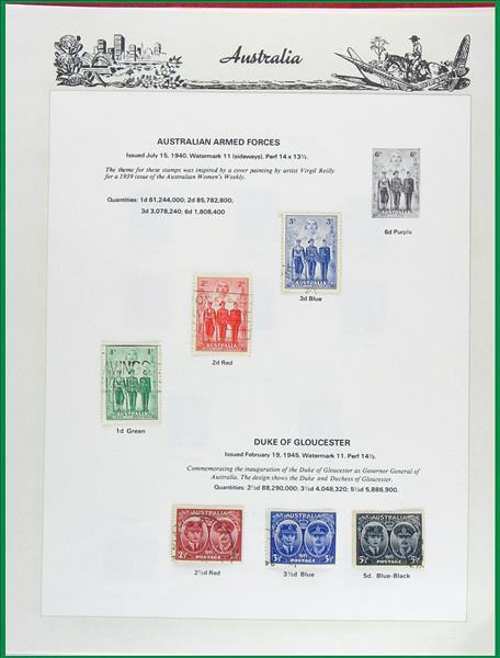 https://www.alfil.cz/catalog/19885_21_m.jpg