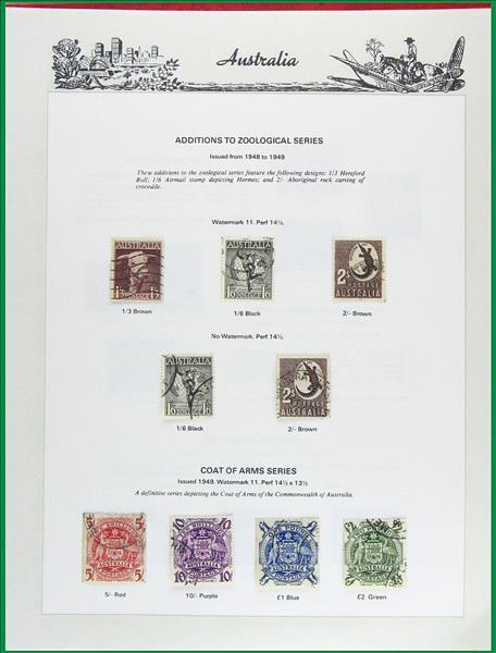 https://www.alfil.cz/catalog/19885_23_m.jpg