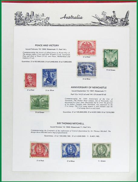 https://www.alfil.cz/catalog/19885_24_m.jpg