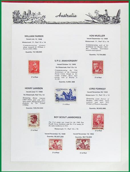 https://www.alfil.cz/catalog/19885_25_m.jpg