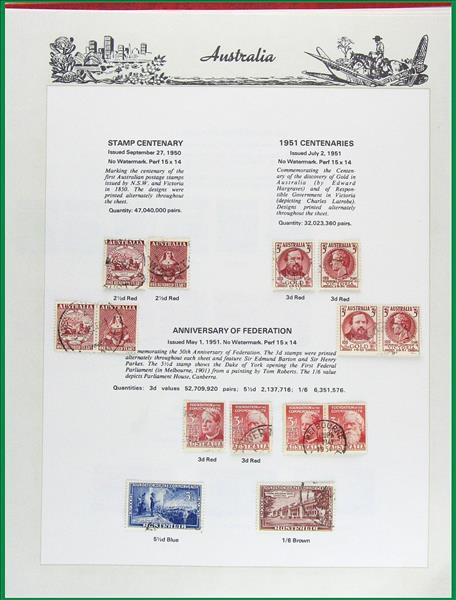 https://www.alfil.cz/catalog/19885_27_m.jpg