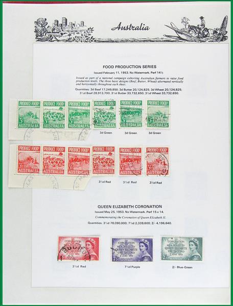 https://www.alfil.cz/catalog/19885_28_m.jpg