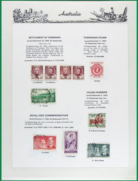 https://www.alfil.cz/catalog/19885_30_m.jpg