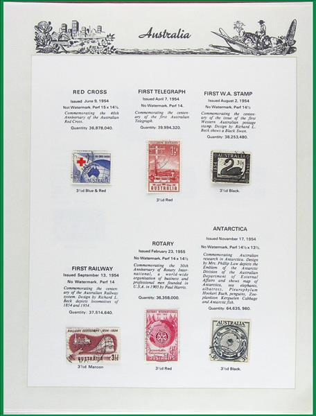 https://www.alfil.cz/catalog/19885_31_m.jpg
