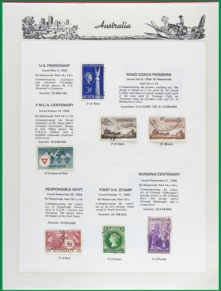 https://www.alfil.cz/catalog/19885_32_m.jpg