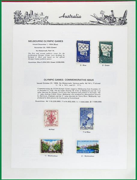 https://www.alfil.cz/catalog/19885_33_m.jpg