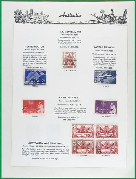 https://www.alfil.cz/catalog/19885_34_m.jpg